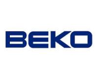 Инструкция Коды ошибок стиральных машин Beko