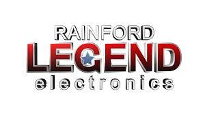 Коды ошибок стиральных машин Rainford
