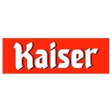 Коды ошибок стиральных машин KAISER.