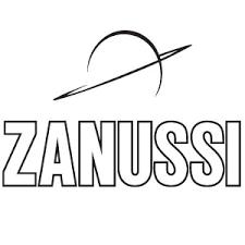Сервисный тест Коды ошибок посудомоечных машин Zanussi