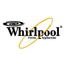 Коды ошибок стиральных машин Whirpool.