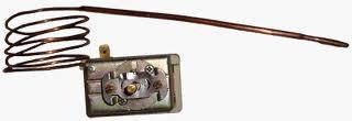 терморегулятор духового шкафа электродуховки.