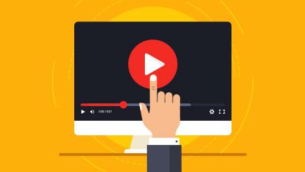 Видео Как Ремонтировать Бытовую Технику
