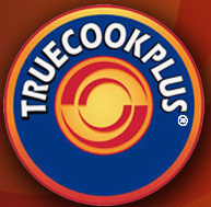 Последнее в микроволновых технологиях True Cook Plus.