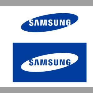 Коды ошибок варочной Samsung