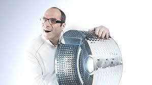 Сервисный тест и коды ошибок стиральных машин Ardo Asko Beko