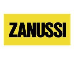 Сервисный тест и коды ошибок стиральных машин Zanussi