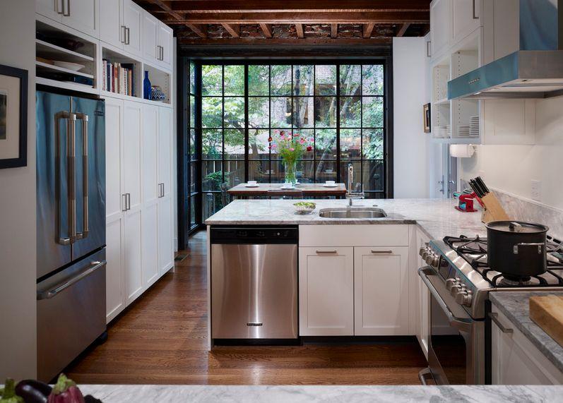 Ошибки посудомоечных машин коды ошибок посудомоечных машин