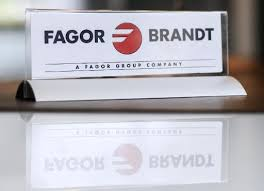 Fagor-Brandt на грани банкротства