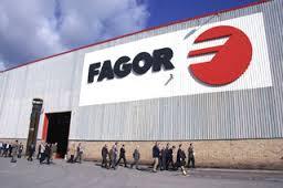 Инъекция для Fagor