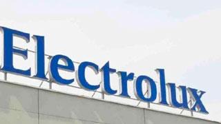 Проблемы Electrolux в Италии