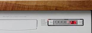 Как Отремонтировать Таймер и Поплавок Посудомоечной Машины