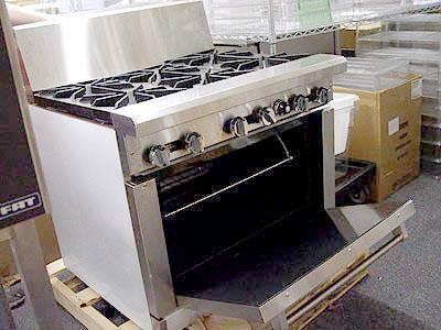 Как отремонтировать электрическую плиту