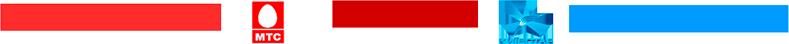 Ремонт микроволновых печей в Днепропетровске