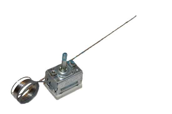 Термостат духовки духового шкафа терморегулятор