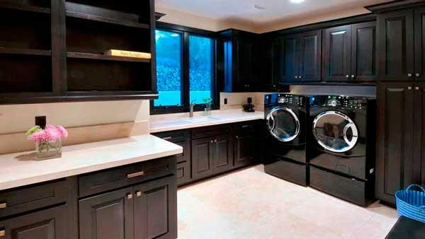 Ремонт стиральных машин LG Днепр