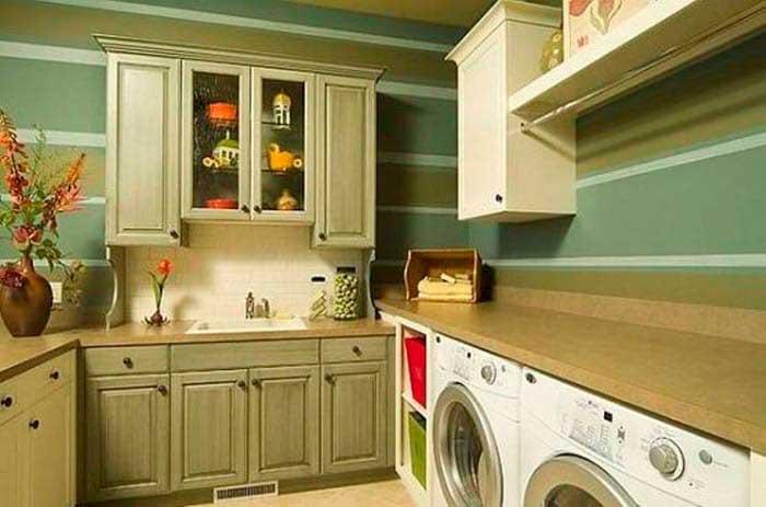 Ремонт стиральных машин Samsung Днепр