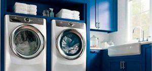 Ремонт стиральных машин Whirpool Днепр