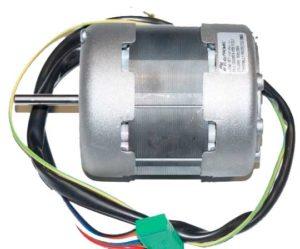 Двигатель мотор вытяжки S80 Fime Best Elika EB40MTA