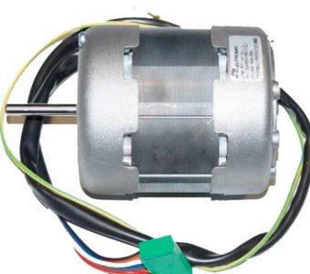 Мотор для вытяжки Fime S80, EB40 MTA, EB20 MTA
