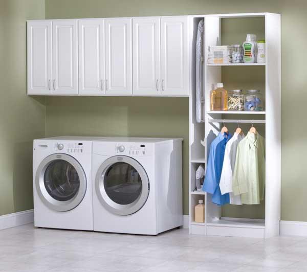 Ремонт стиральных машин Hansa Днепр