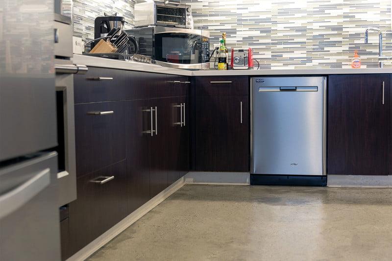Как ремонтировать посудомоечную машину самостоятельно