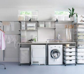 Ремонт стиральных машин самостоятельно