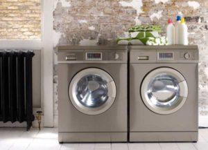 Ремонт пральних Smeg в Дніпрі