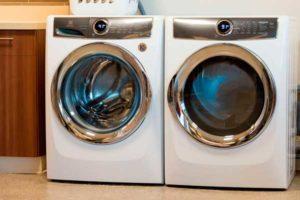 Как ремонтировать стиральную правильно