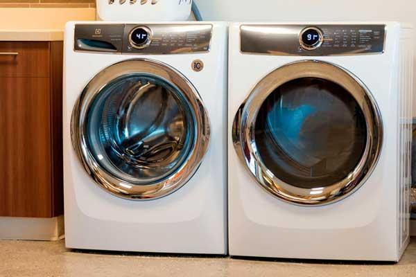 Лучшая стиральная машина которую вы можете купить
