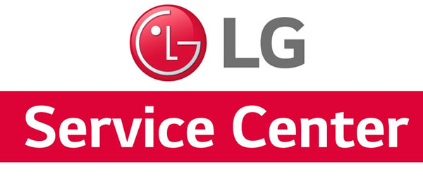 Сервисный центр LG Днепр