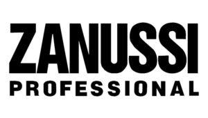 Сервісний центр Zanussi Дніпро