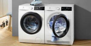 Причины когда стиральная не запускается
